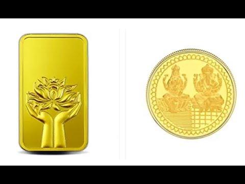 Safely Buy Gold Online in India: Sona Internet se Kaise Khareedein?