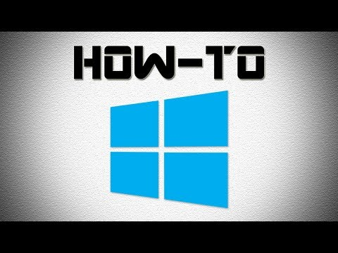 How to Fix Windows 10 Start Menu