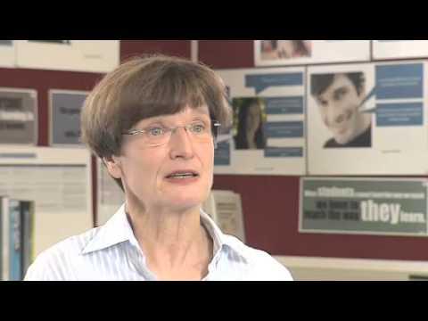 Diagnosing Dyslexia
