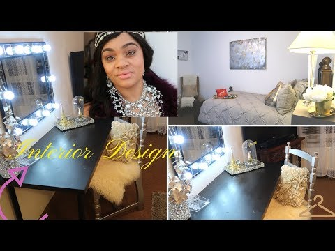 INTERIOR DECORATING COLLABORATION Hosted by Sharon She So Fabulous