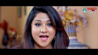 Jabardasth Telugu Comedy Back 2 Back Comedy Scenes || Latest Telugu Comedy 2016