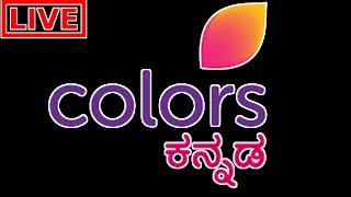 voot colors tv kannada live Videos - 9tube tv