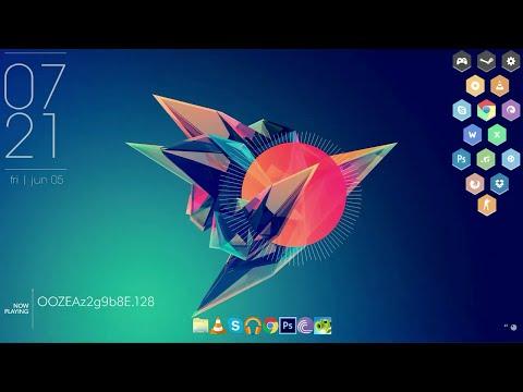 Modernise your Desktop!!!