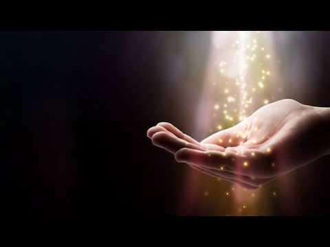 Energy Boost  - Reiki energy healing