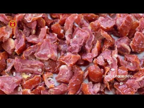 Tomato pickle | Nellore Special | Food and food Info | Tomato chutney