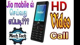 Jio Chat - The Best App for Video Call to Dubai Videos & Books