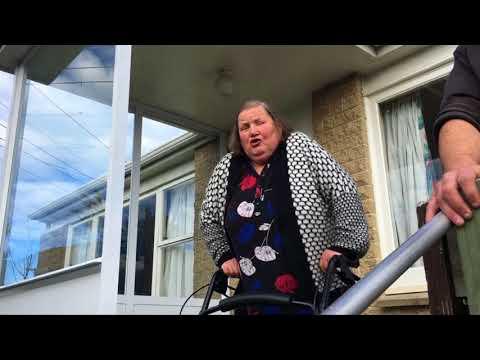 Tenants say Housing NZ homes a health hazard