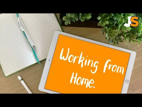 How to Work From Home and Stay Motivated   Jungle Scout