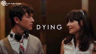 Download Why Romantic Comedies Are a Dying Film Genre ( Essay) Video