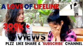 A love of A Lifetime 2...😘🙏😘   Dil Diyan Gallan   Atif Aslam