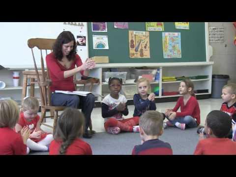 O Canada: St  Sebastian Catholic School: youtube