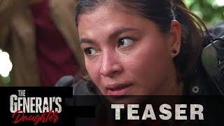Download The General's Daughter September 16, 2019 Teaser Video