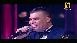 Rabah Mariouari Ft Chippie El Berkani A Rachida Music Video mp3