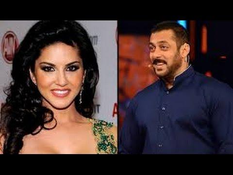Xxx Mp4 Sunny Leone With Salman Khan Sex Video Capture 3gp Sex