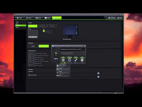Nvidia Shadowplay - the easiest and best PC game recording software