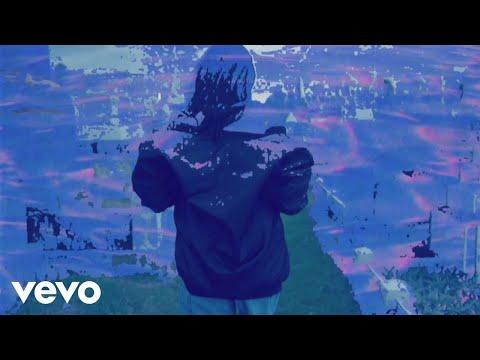 Noah Cyrus - Again (Acoustic Version)