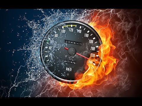 How to Increase Internet Speed Using CMD - 2018