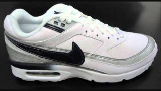 2a8fda58d6 sale new nike air max classic bw mens trainers shoes a6cf2 4a8bd