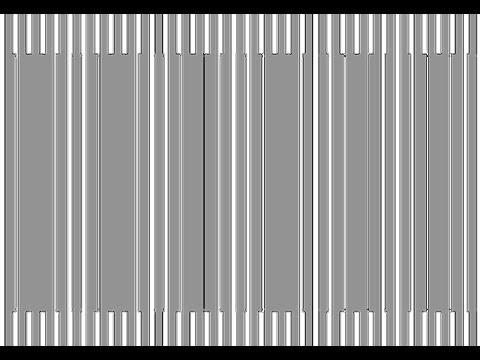 Noise Limiter vs Noise Blanker