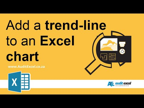 Excel-2007-Graphs-Trendlines