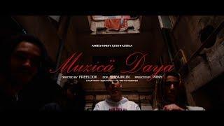 Download Amuly & PRNY - Muzică Daya feat. Ian & Azteca (Official Video)