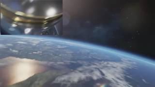 Universal Studios Intro Sparta Venom Remix - PakVim net HD