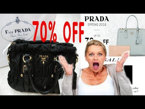 prada saffiano leather wallet coupon 70% off sale 5/2018