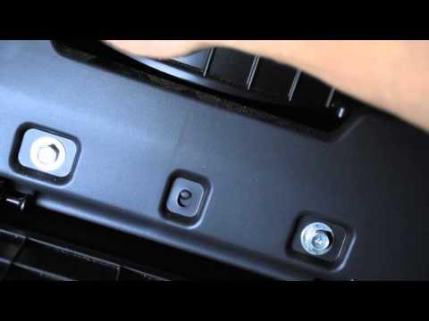2012 Kia Forte cabin air filter 001