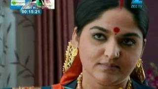 Afsar Bitiya - अफसर बिटिया - Hindi Tv Show - Zee Tv Serial