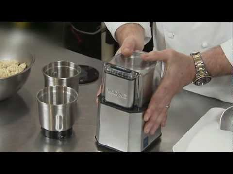 Waring Professional Spice Grinder from Nisbets (CD409)