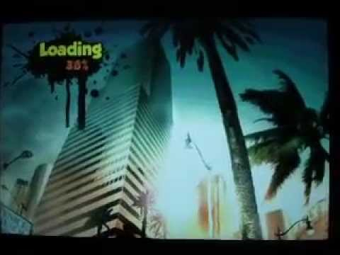 How to run HD games on low android smartphones (chainfire 3d)