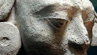 El Chilam Balam: Tradiciones \u0026 Sabiduría Maya