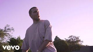 John K - 6 months (Quarantine Music Video)