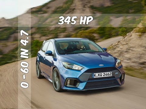 The Ford Fiesta Experience With Fadila Ibrahim Ford Focus St Specs