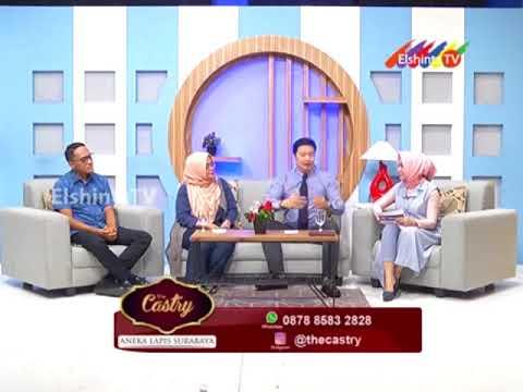 Jawaban Solusi dari Tito Loho untuk Jaja Mulyadi – Subang