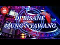 Download  DJ SLOW REMIX FULL BASS TERBARU | BISANE MUNG NYAWANG MP3,3GP,MP4