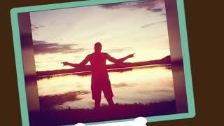 Uaatjo Mr 56_70 -  In Love