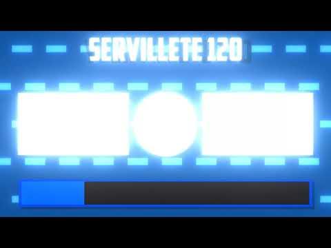outro para sErViLLeTe 120