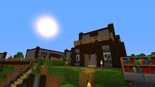 Minecraft TekTopia Mod 1.12.2! | Stream #13