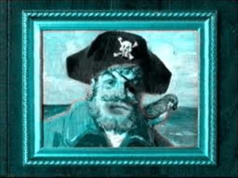 Aye Aye, Captain! - VidoEmo - Emotional Video Unity