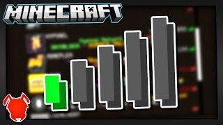 The Dark Ages of Minecraft Multiplayer?