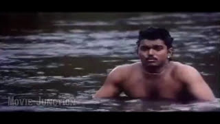 Actress Sanghavi Hot bathin video ## Tamil Movie Vishnu