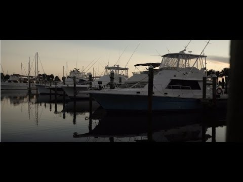 Does boating under the influence go on your driving record? | Nashville DUI Lawyer