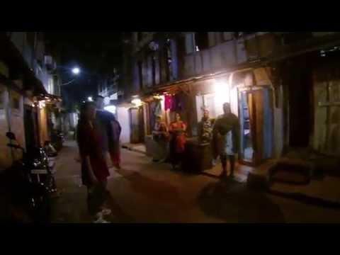 Xxx Mp4 Pune India Red Light District 2014 3gp Sex