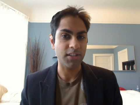 Challenge: Save $1,000 in 30 Days, with Ramit Sethi