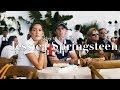 A day in the life of Jessica Springsteen presented by Horsealot