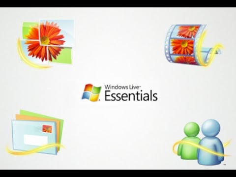 How to Fix - Windows Essentials install error 0x800c0006