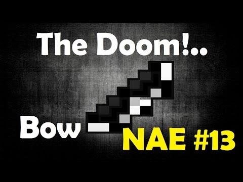RotMG: NAE! The Doom Bow! [S01 E13]