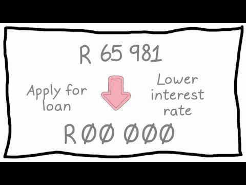 How To Use A Personal Loan To Kill Your Credit Card Debts!