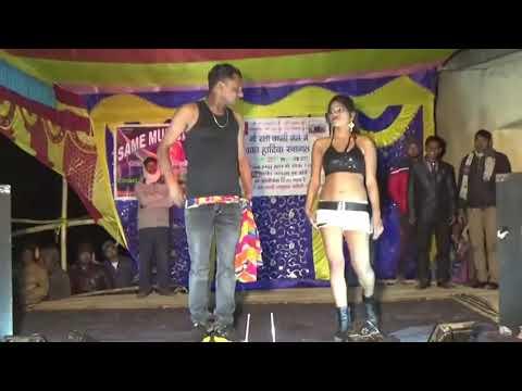 Xxx Mp4 Hamra Hau Chahi Archestra 3gp Sex